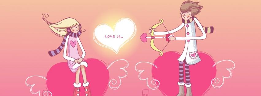 رومانسية رومانسية 2014 1365568743922.jpg