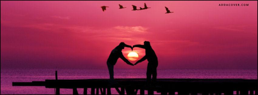 رومانسية رومانسية 2014 1365568809841.jpg