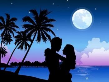 رومانسية 2014 1367153485373.jpg
