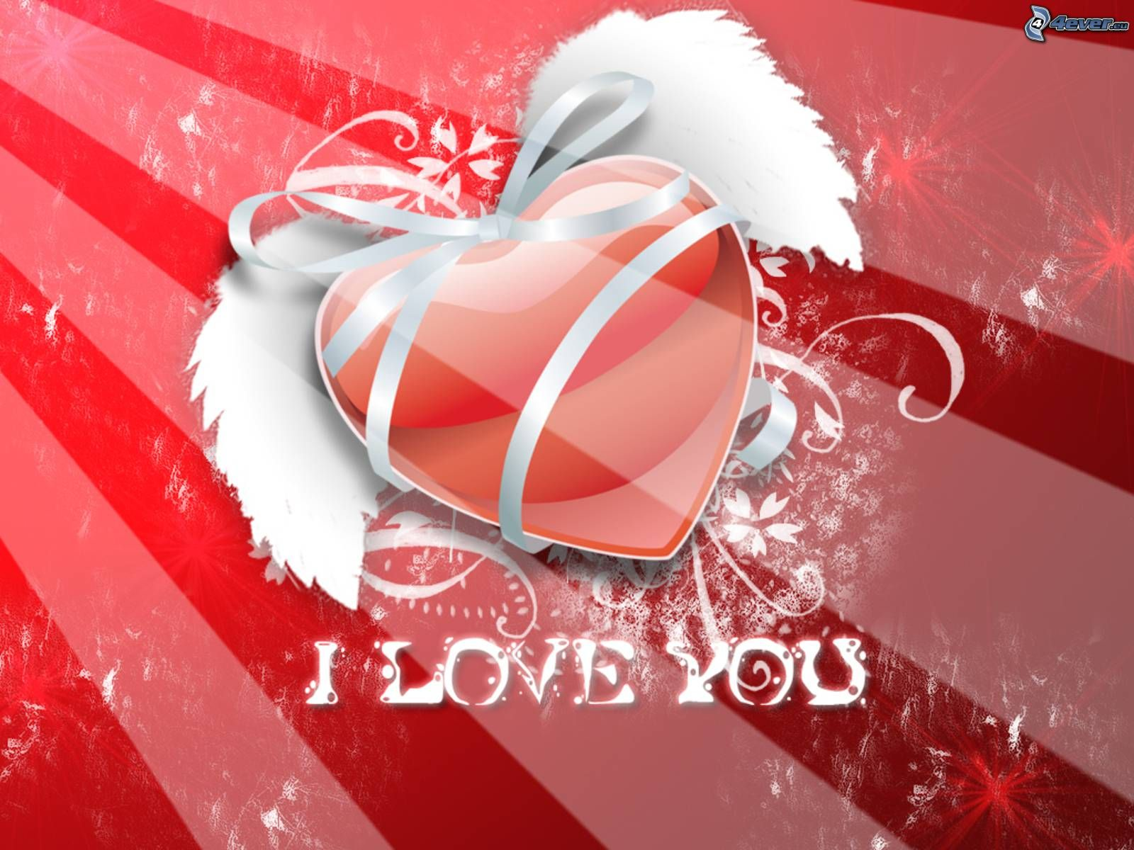 رومانسية 2013 2013 1367177223441.jpg