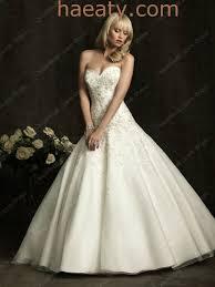 2014 Свадебные платья 2015 1373210376313.jpg