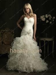 2014 Свадебные платья 2015 137321037632.jpg