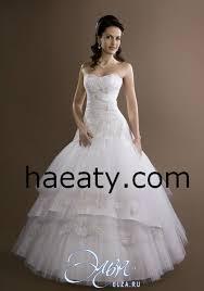 2014 Свадебные платья 2015 137321043792.jpg