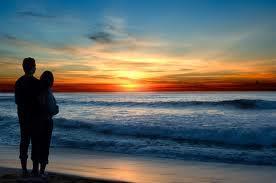 رومانسية 2013 1373212390912.jpg