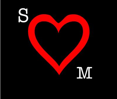 رومانسية 2014 1373330284632.png