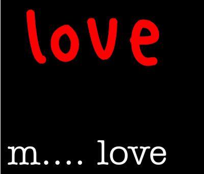 رومانسية 2014 1373330284913.png