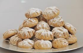 1374480357411 حلويات العيد طريقة عمل كعك العيد 2014