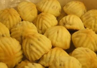 1374547745741 حلويات العيد طريقة عمل كعك العيد 2014