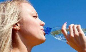 benefits-of-drink-water