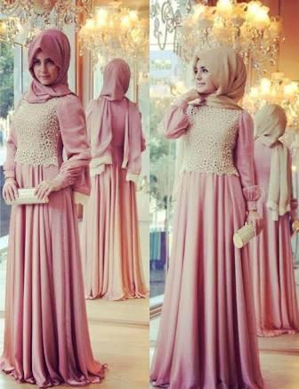 الفستان السادس