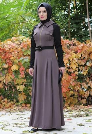 الفستان الثامن