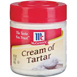 what-is-cream-of-tartar_1