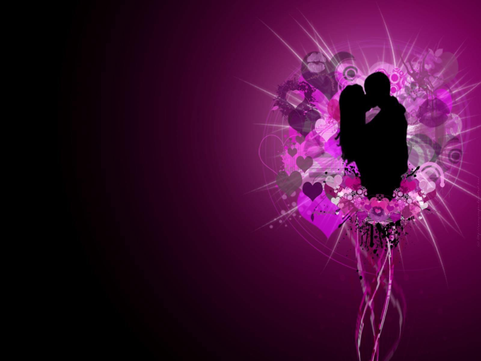 رومانسية 2014 1367153485061.jpg