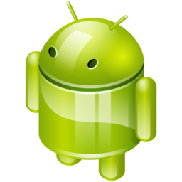 2013 Android Icons2013 1367935339672.png