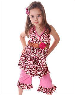 2013 Baby Girls Dresses2014 137273427351.jpg