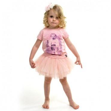 2013 Baby Girls Dresses2014 1372734273523.jpg