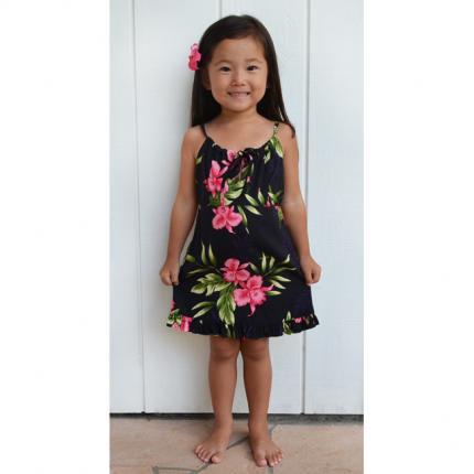 2013 Baby Girls Dresses2014 1372734349551.jpg