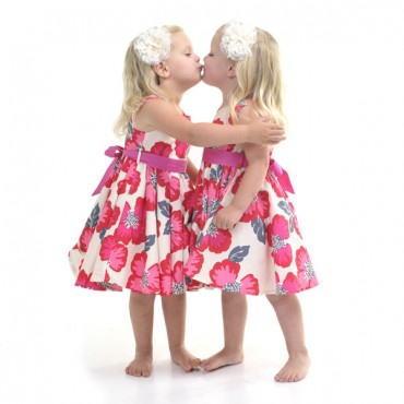 2013 Baby Girls Dresses2014 1372734349582.jpg