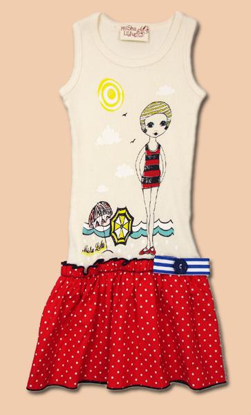 2013 Baby Girls Dresses2014 137273434963.jpg