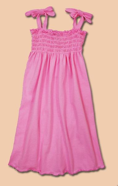 2013 Baby Girls Dresses2014 1372734420941.jpg