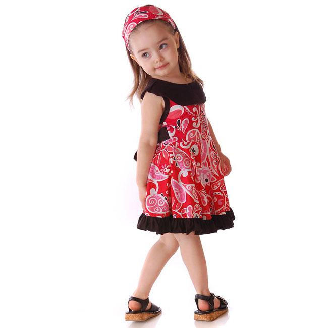 2013 Baby Girls Dresses2014 1372734420982.jpg