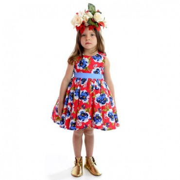 2013 Baby Girls Dresses2014 1372734421033.jpg