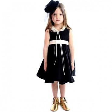 2013 Baby Girls Dresses2014 1372734479081.jpg