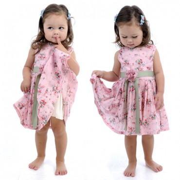 2013 Baby Girls Dresses2014 1372734479112.jpg