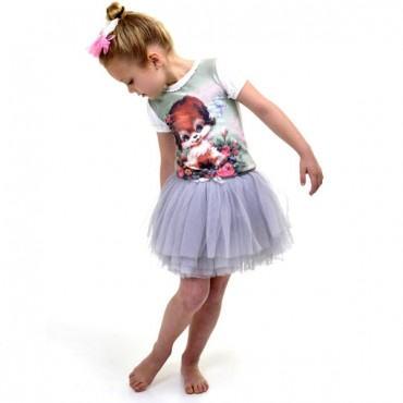2013 Baby Girls Dresses2014 1372734479133.jpg