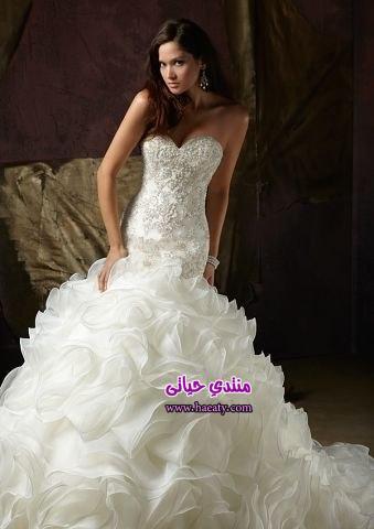 Robes mariage2017 1372902193771.jpg