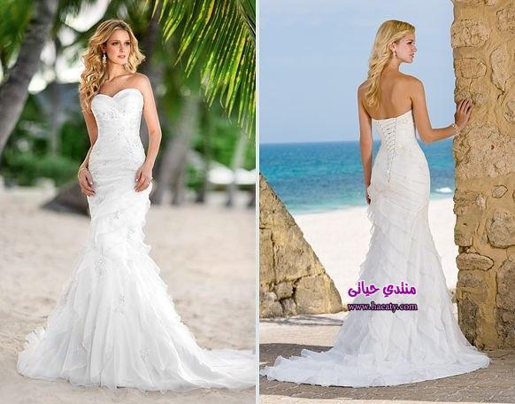 Robes mariage2017 1372902193813.jpg