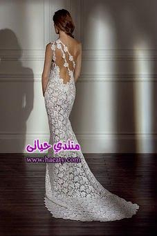 Robes mariage2017 1372902254592.jpg