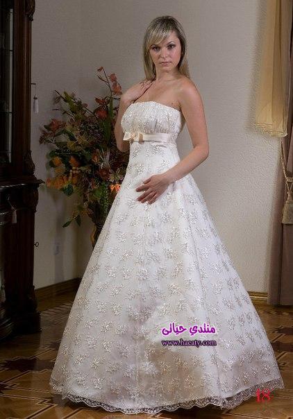 Robes mariage2017 137290225463.jpg