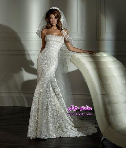 Robes mariage2017 1372902326191.jpg