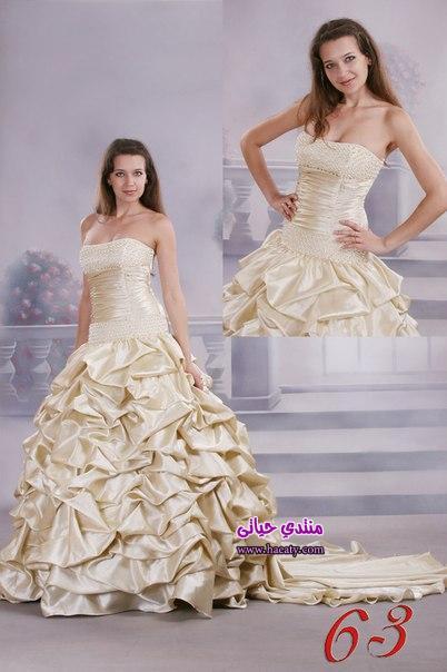 Robes mariage2017 1372902326243.jpg