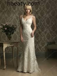 2014 Свадебные платья 2015 1373210376281.jpg