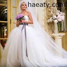2014 Свадебные платья 2015 1373210437881.jpg