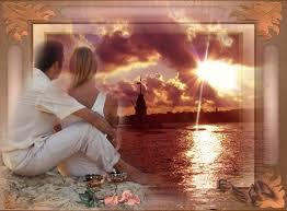 رومانسية 2013 1373212291213.jpg