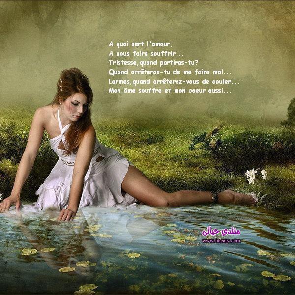رومانسية 1373214211362.jpg