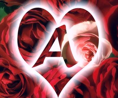 رومانسية a-صور رومانسية 2014 1373263876281.jpg