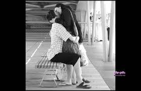 رومانسية 2014 1373265490071.jpg