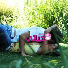 رومانسية 2014 1373265544772.jpg