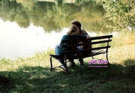 رومانسية 14/6/2013-φωτογραφίες αγάπης 1373269678731.jpg