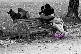 رومانسية 14/6/2013-φωτογραφίες αγάπης 1373269678763.jpg