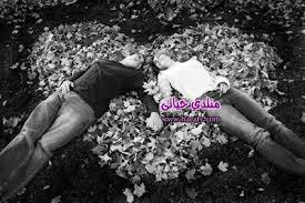 رومانسية 14/6/2013-φωτογραφίες αγάπης 1373269830841.jpg