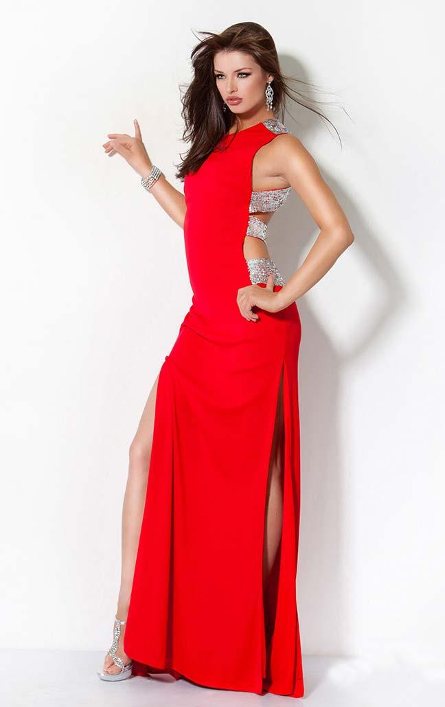 short evening dresses 2014 1373277661051.jpg
