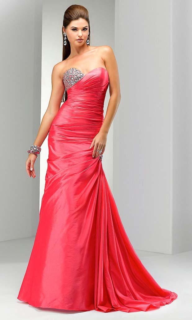 short evening dresses 2014 1373277661243.jpg