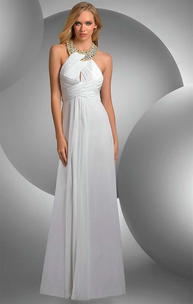 short evening dresses 2014 1373277791412.jpg