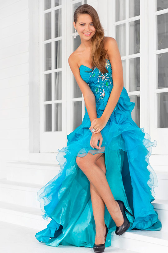short evening dresses 2014 1373277791493.jpg