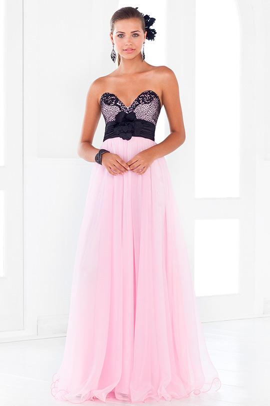 short evening dresses 2014 1373277874571.jpg